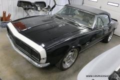 1967_Chevrolet_Camaro_RP_2020-11-25.0001