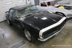 1967_Chevrolet_Camaro_RP_2020-11-25.0002