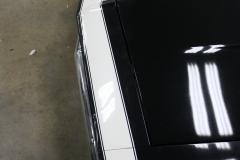 1967_Chevrolet_Camaro_RP_2020-11-25.0003