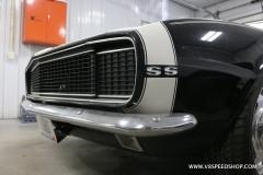 1967_Chevrolet_Camaro_RP_2020-11-25.0004