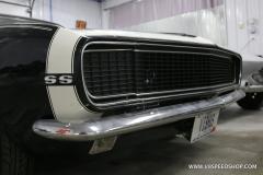 1967_Chevrolet_Camaro_RP_2020-11-25.0005