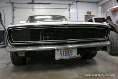 1967_Chevrolet_Camaro_RP_2020-11-25.0006