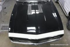 1967_Chevrolet_Camaro_RP_2020-11-25.0007