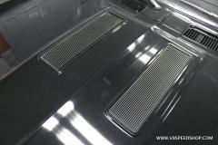 1967_Chevrolet_Camaro_RP_2020-11-25.0008