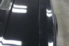 1967_Chevrolet_Camaro_RP_2020-11-25.0009