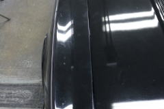 1967_Chevrolet_Camaro_RP_2020-11-25.0011