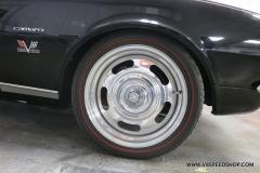 1967_Chevrolet_Camaro_RP_2020-11-25.0017