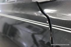 1967_Chevrolet_Camaro_RP_2020-11-25.0019