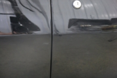 1967_Chevrolet_Camaro_RP_2020-11-25.0021