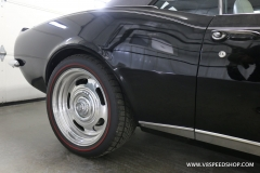 1967_Chevrolet_Camaro_RP_2020-11-25.0024
