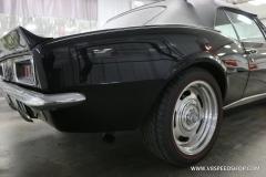 1967_Chevrolet_Camaro_RP_2020-11-25.0025