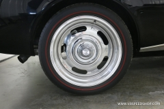 1967_Chevrolet_Camaro_RP_2020-11-25.0026
