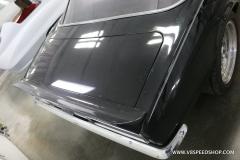 1967_Chevrolet_Camaro_RP_2020-11-25.0029