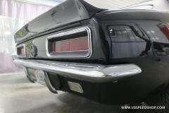 1967_Chevrolet_Camaro_RP_2020-11-25.0032