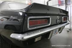 1967_Chevrolet_Camaro_RP_2020-11-25.0033