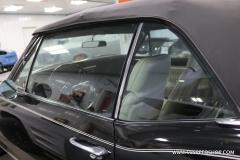 1967_Chevrolet_Camaro_RP_2020-11-25.0042