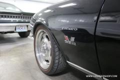 1967_Chevrolet_Camaro_RP_2020-11-25.0047