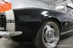 1967_Chevrolet_Camaro_RP_2020-11-25.0048