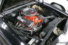 1967_Chevrolet_Camaro_RP_2020-11-25.0050