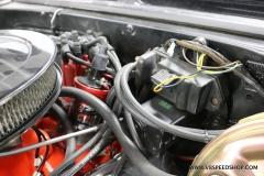 1967_Chevrolet_Camaro_RP_2020-11-25.0056