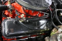 1967_Chevrolet_Camaro_RP_2020-11-25.0057