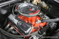 1967_Chevrolet_Camaro_RP_2020-11-25.0060