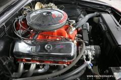 1967_Chevrolet_Camaro_RP_2020-11-25.0061