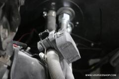 1967_Chevrolet_Camaro_RP_2020-11-25.0067