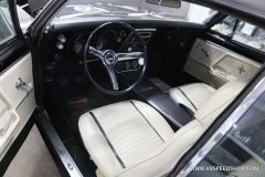 1967_Chevrolet_Camaro_RP_2020-11-25.0070