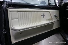 1967_Chevrolet_Camaro_RP_2020-11-25.0071