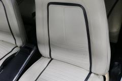 1967_Chevrolet_Camaro_RP_2020-11-25.0073