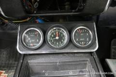 1967_Chevrolet_Camaro_RP_2020-11-25.0076