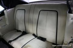 1967_Chevrolet_Camaro_RP_2020-11-25.0080