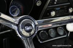 1967_Chevrolet_Camaro_RP_2020-11-25.0081