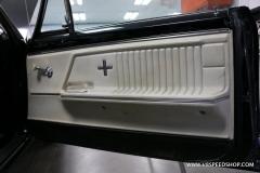 1967_Chevrolet_Camaro_RP_2020-11-25.0083