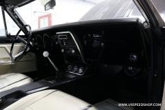1967_Chevrolet_Camaro_RP_2020-11-25.0084