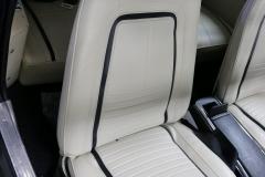 1967_Chevrolet_Camaro_RP_2020-11-25.0085