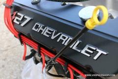 1967_Chevrolet_Camaro_RP_2020-12-04.0003
