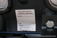 1967_Chevrolet_Camaro_RP_2020-12-04.0012
