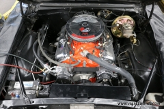 1967_Chevrolet_Camaro_RP_2020-12-04.0018