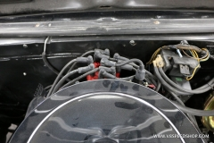1967_Chevrolet_Camaro_RP_2020-12-04.0025