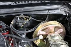 1967_Chevrolet_Camaro_RP_2020-12-04.0026