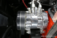 1967_Chevrolet_Camaro_RP_2020-12-04.0036