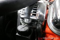 1967_Chevrolet_Camaro_RP_2020-12-04.0038