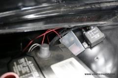 1967_Chevrolet_Camaro_RP_2020-12-04.0048