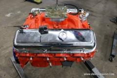 1967_Chevrolet_Camaro_RP_2020-12-07.0007