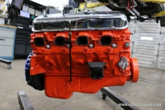 1967_Chevrolet_Camaro_RP_2020-12-07.0008