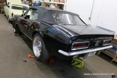 1967_Chevrolet_Camaro_RP_2020-12-14.0001