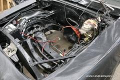 1967_Chevrolet_Camaro_RP_2020-12-14.0008