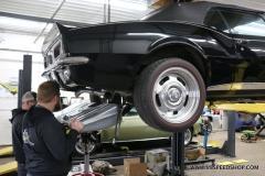 1967_Chevrolet_Camaro_RP_2021-01-04.0001